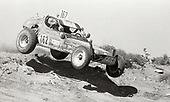 80 Mint 400 Unlimited 2-seat buggies