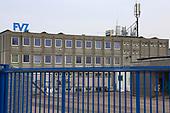 Fleischversorgungszentrum