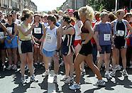 2003 Marathon