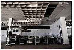 Fuerteveuntura,Canary Islands, Spain.<br />