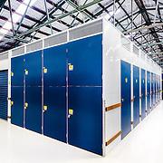 Metro Storage | 2014.5.22