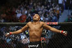 April 18, 2009: UFC 97: Redemption
