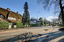 Huizen, Huizerhoogt, Noord Holland, Netherlands