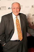 Ralph Branca at The 2008 Songwriters Hall of Fame Awards Induction Ceremony held at The Marriott Marquis Hotel on June 19, 2008 ..The Songwriters Hall of Fame celebrates songwriters, educates the public with regard to their achievements, and produces a spectrum of professional programs devoted to the development of new songwriting talent through workshops, showcases and scholarships. The sonwriters Hall of Fame was founded in 1969 by songwriter Johnny Mercer and publishers Abe Olman and Howie Richardson