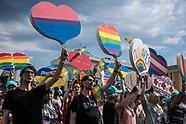 Kyiv Pride 2019