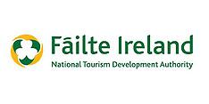 Fáilte Ireland - Gibson Hotel - 11.02.2016