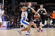 DESCRIZIONE : Eurolega Euroleague 2014/15 Gir.A Dinamo Banco di Sardegna Sassari - Nizhny Novgorod<br /> GIOCATORE : Dimitriy Khvostov David Logan<br /> CATEGORIA : Palleggio Fallo<br /> SQUADRA : Dinamo Banco di Sardegna Sassari<br /> EVENTO : Eurolega Euroleague 2014/2015<br /> GARA : Dinamo Banco di Sardegna Sassari - Nizhny Novgorod<br /> DATA : 21/11/2014<br /> SPORT : Pallacanestro <br /> AUTORE : Agenzia Ciamillo-Castoria / Luigi Canu<br /> Galleria : Eurolega Euroleague 2014/2015<br /> Fotonotizia : Eurolega Euroleague 2014/15 Gir.A Dinamo Banco di Sardegna Sassari - Nizhny Novgorod<br /> Predefinita :