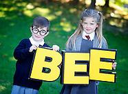 Eason Spelling Bee Rte