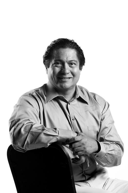 Edward Cruz Jr. <br /> Marine Corps<br /> E-8<br /> 0369/0321<br /> June 3, 1983 - July 3, 2007<br /> OIF<br /> <br /> <br /> Veterans Portrait Project<br /> San Antonio, TX
