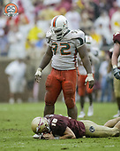 Caneshooter Top 25