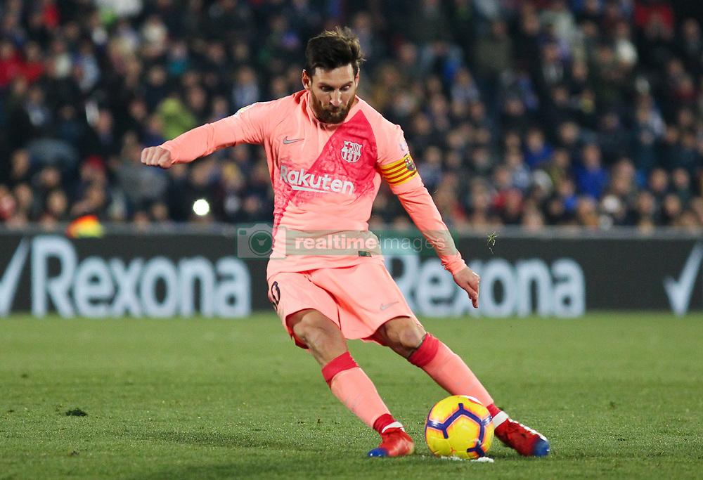 صور مباراة : خيتافي - برشلونة 1-2 ( 06-01-2019 ) 20190106-zaa-a181-255