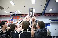 NCAA MBKB: Whitman College vs. Nebraska Wesleyan University (03-10-18)