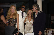 Jerry Hall, Jerry Hall,Jay Z, Jean Marine and Bob GeldofJean Marine and Bob Geldof. GQ Men Of The Year Awards at the Royal Opera House, London. September 6, 2005 in London, England, ONE TIME USE ONLY - DO NOT ARCHIVE  © Copyright Photograph by Dafydd Jones 66 Stockwell Park Rd. London SW9 0DA Tel 020 7733 0108 www.dafjones.com