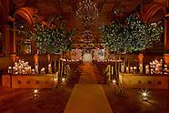 2012 10 06 Plaza  Donaghue Dugan Wedding