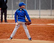 030113 EC 9/10 Dodgers Scrimmages