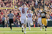 2016 Jan 1 - Rose Bowl  - Stanford v Iowa