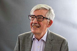 Pictured: Finlay McKichan<br />