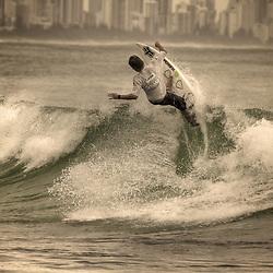 Random Surf shots from Burleigh Breaker Pro 2012 including Mick Fenning  and Jack Freestone taken by Jaydon cabe