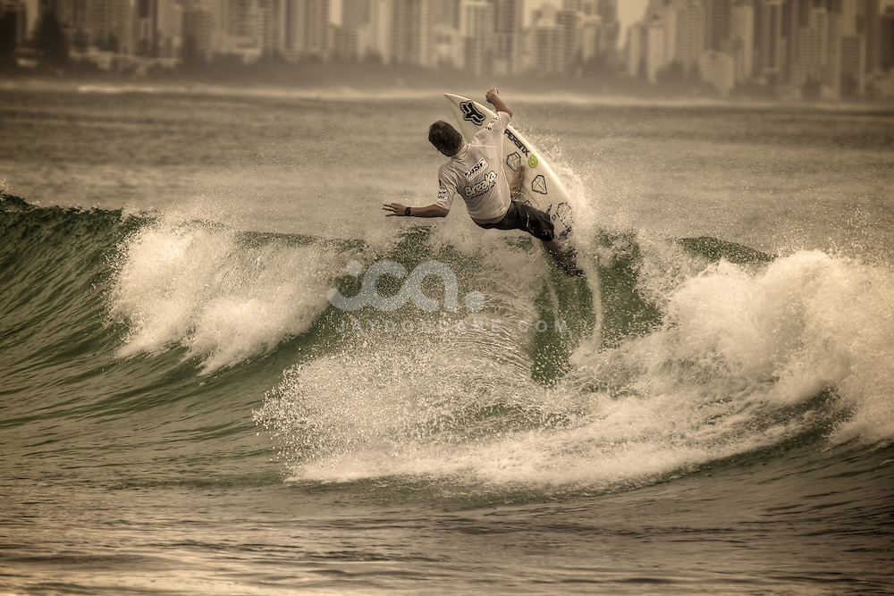 Random Surf shots from Burleigh Breaker Pro 2012 including Mick Fenning  and Jack Freestone taken by Jaydon cabe