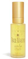 tracie martyn amla purifying cleanser
