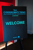 The Atlantic Cybersecurity Forum