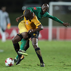 24,04,2018 Golden Arrows and Kaizer Chiefs
