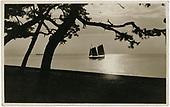 Kurokawa Suizan