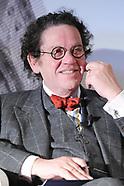 Daverio Philippe