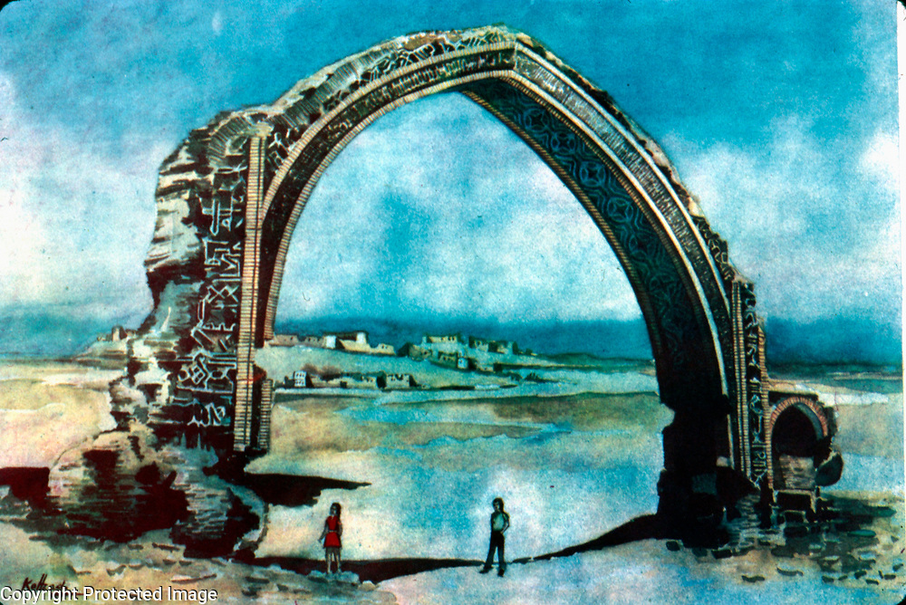 1983<br />