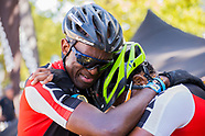 2016 Absa Cape Epic Stage 6