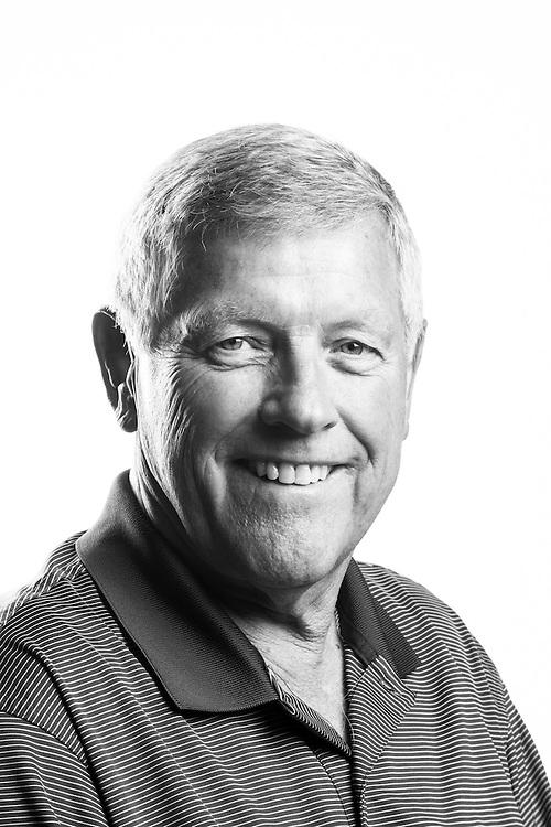 Larry V. Welk<br /> Army<br /> E-5<br /> Crew Chief <br /> Feb. 1964 - 1972<br /> Vietnam<br /> <br /> Veterans Portrait Project<br /> Denver, CO