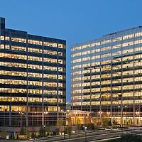 Cox Enterprises C-Tech Buildings 26 - Atlanta, GA