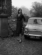 03/11/1960<br />