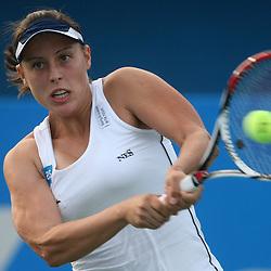 20080721: Tennis - WTA Slovenia Open 1st Round