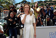 - Cannes, France - New York City....<br /> <br /> 'Grace of Monaco' Photocall - Cannes 2014<br /> <br /> Nicole Kidman attending the 'Grace of Monaco' photocall at the 67th Annual Cannes Film Festival in Cannes, France  <br /> ©Exclusivepix