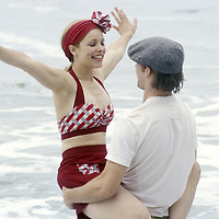 MOVIE, The Notebook