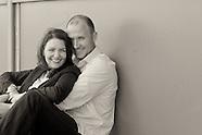 Ben & Lorraine Engagement