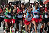 World Half Marathon Championships Copenhagen 2014.