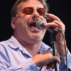LaBamba Big Band with Southside Johnny