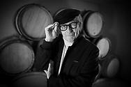 Visages des Vins Suisses 2017 <br /> <br /> (OLIVIER MAIRE)