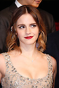 "SHANGHAI, CHINA - FEBRUARY 27: <br /> <br /> British actress Emma Watson attends the premiere of American director Bill Condon\'s film ""Beauty and the Beast"" at Walt Disney Theatre on February 27, 2017 in Shanghai, China. <br /> ©Exclusivepix Media"