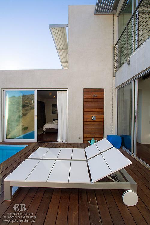 Architect: Carlos dell' Aqua<br /> Private Residence