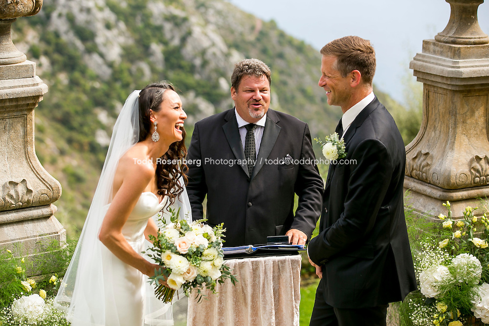 9/16/15 7:47:17 AM -- Eze, Cote Azure, France<br /> <br /> The Wedding of Ruby Carr and Ken Fitzgerald in Eze France at the Chateau de la Chevre d'Or. <br /> . &copy; Todd Rosenberg Photography 2015