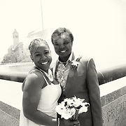Wedding-Emma and Chanda