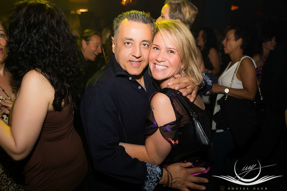 Ivy Social Club Saturday , feat; Dj's Andy Warburton &amp; Jimmy Jamm &amp; Host Bill B&amp;A...<br /> Photography by LubinTasevski.com<br /> <br /> rsvp: 905-761-1011 for Bottle Service, Dinner Reservations or Guest List