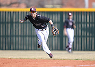 OC Baseball vs Northwest Missouri State University - 2/20/2016