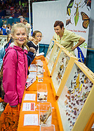 Wildlife Expo Booths