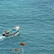 Shots from the Portuguese coastline