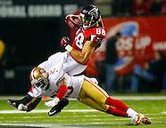 20130120 49ers Falcons