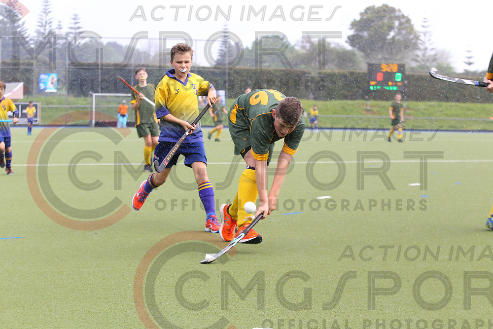 HATCH CUP 2017 DAY 2<br /> BOP V MID CANTERBURY<br /> LLOYD ELSMORE PARK<br /> Photo Chris Clarke CMGSPORT<br /> &copy;cmgsport2017